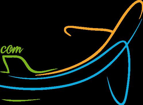 Djerbabooking-Logo
