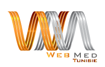 Logo WebMed