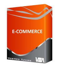 Pack-E-Commerce