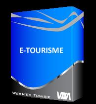 Pack-E-Tourisme