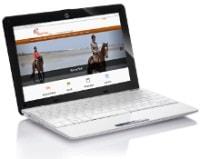 Site-Web-Ranch